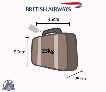 37 20 50 mått på väska