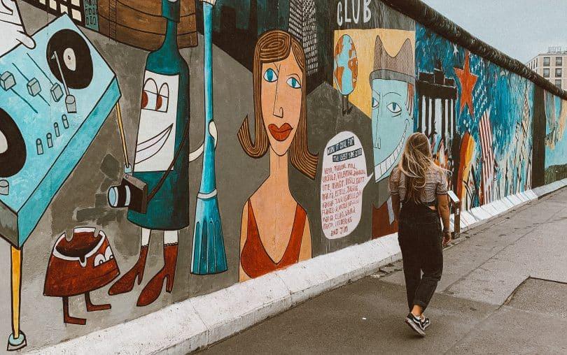 hipster berlin