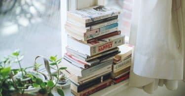 Bästa reseböckerna