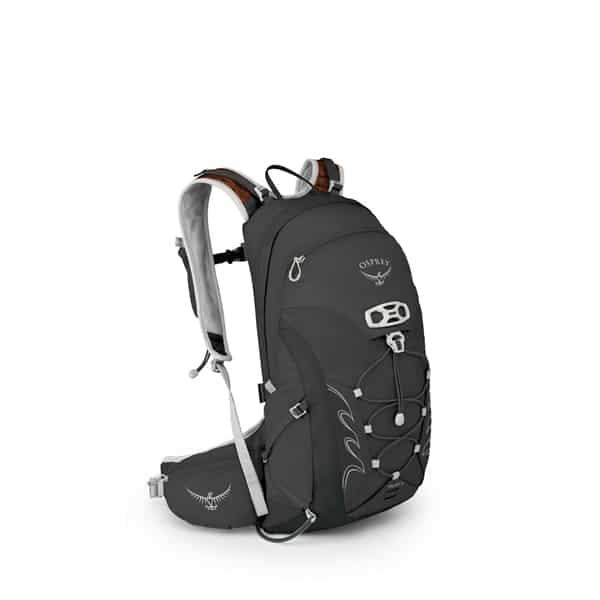 osprey talon 11 vandringsryggsäck 10 liter en av de bästa vandringsryggsäckarna